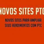 novos-sites-ptc-pagando-em-2017