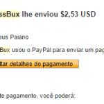 5o-pagamento-successbux-253-13-dezembro