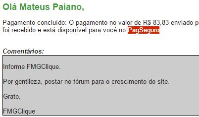 pagamento-fmg-clique