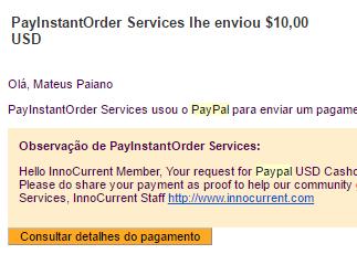pagamento-innocurrent