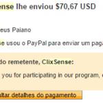 68o-pagamento-clixsense-70-23-janeiro-2017