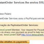 pagamento-innocurrent-janeiro