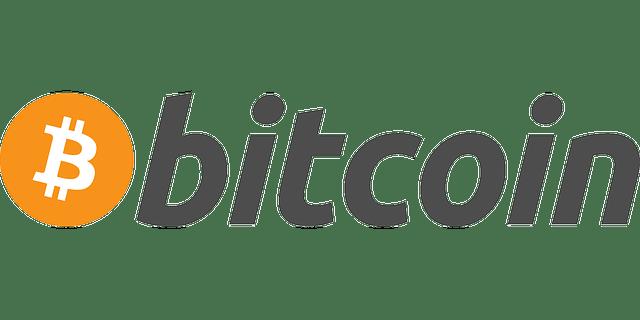 O que é a moeda virtual Bitcoin - Tudo sobre Bitcoin