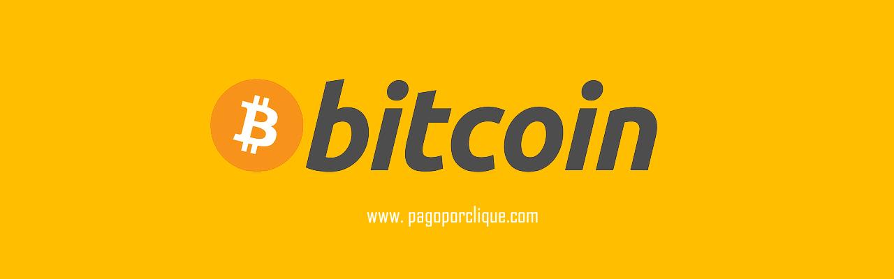 bitcoin-pagoporclique