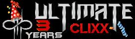logo-ultimateclixx