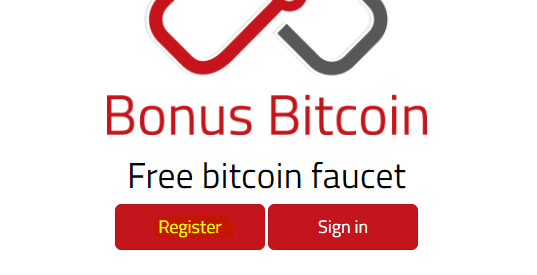 criar conta bonus bitcoin