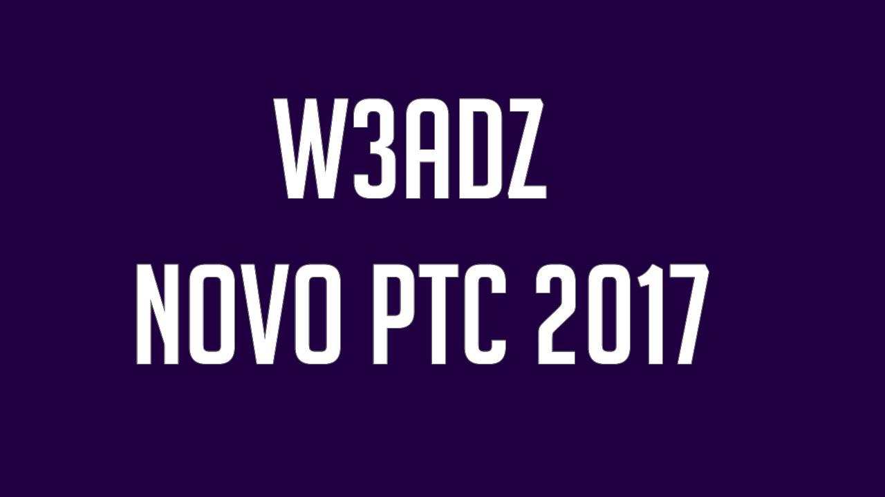 w3-adz