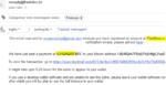 2º Pagamento FreeBitcoin BTC 0.012 ou R$100,00