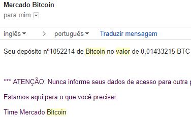 Pagamento Moon Bitcoin, BitFun e Bônus Bitcoin R$200