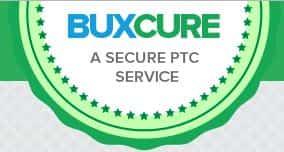 BuxCure novo PTC conta Premium grátis