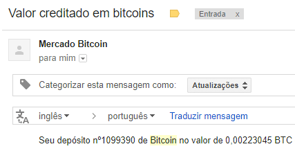 Pagamento Bonus Bitcoin BitFun e MoonBitcoin