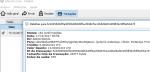 Primeiro pagamento Moon Litecoin 200k Litoshi