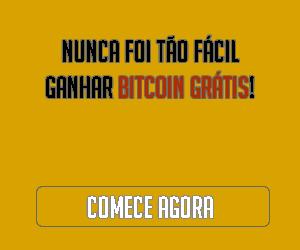 Clique para ganhar Bitcoin