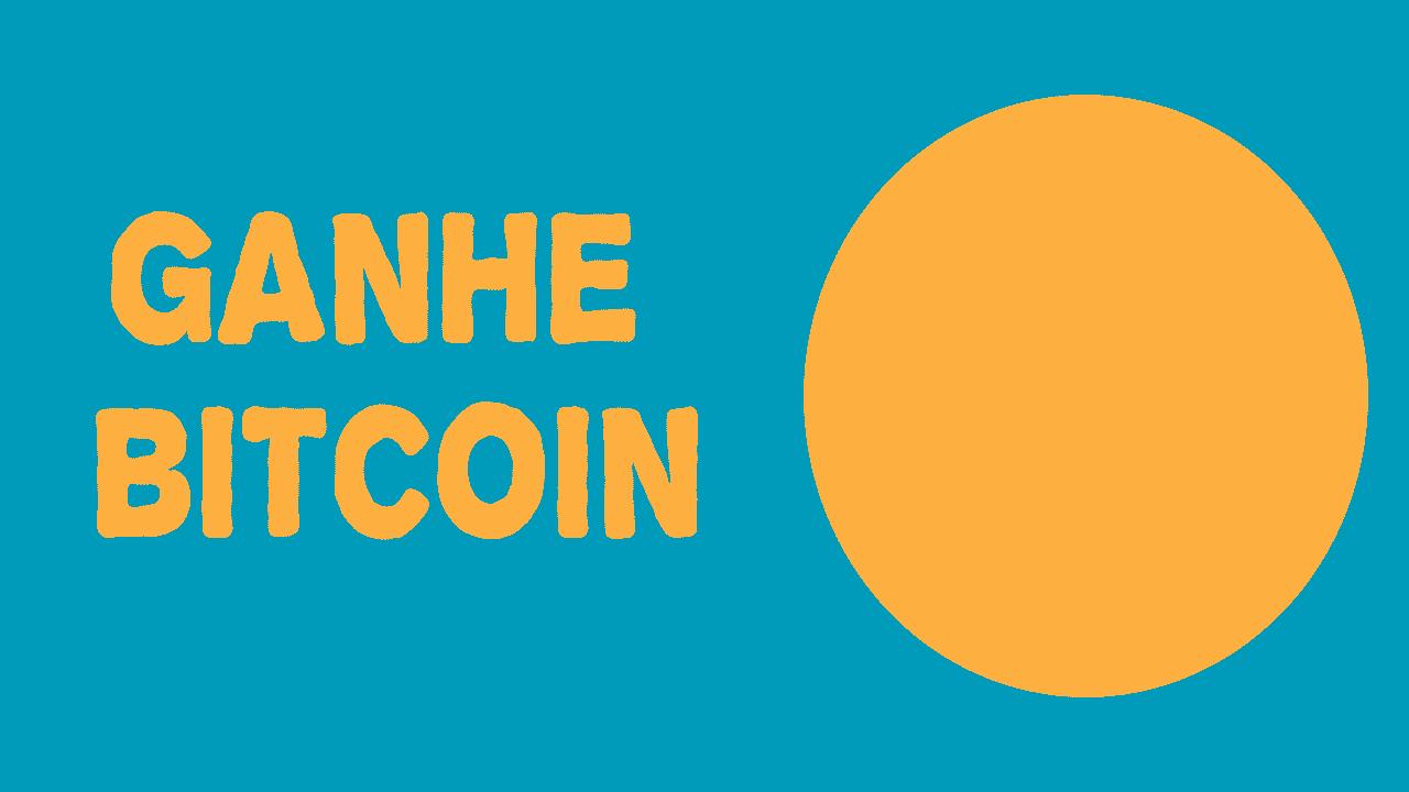 1º Pagamento Cryptotab 0.0004 BTC Setembro 2018