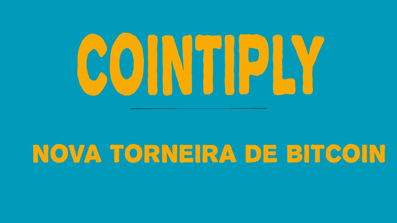 CointiPly-é-um-dos-melhores-Faucets-de-Bitcoin