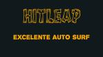 HitLeap-é-o-melhor-site-para-ganhar-visitas-grátis