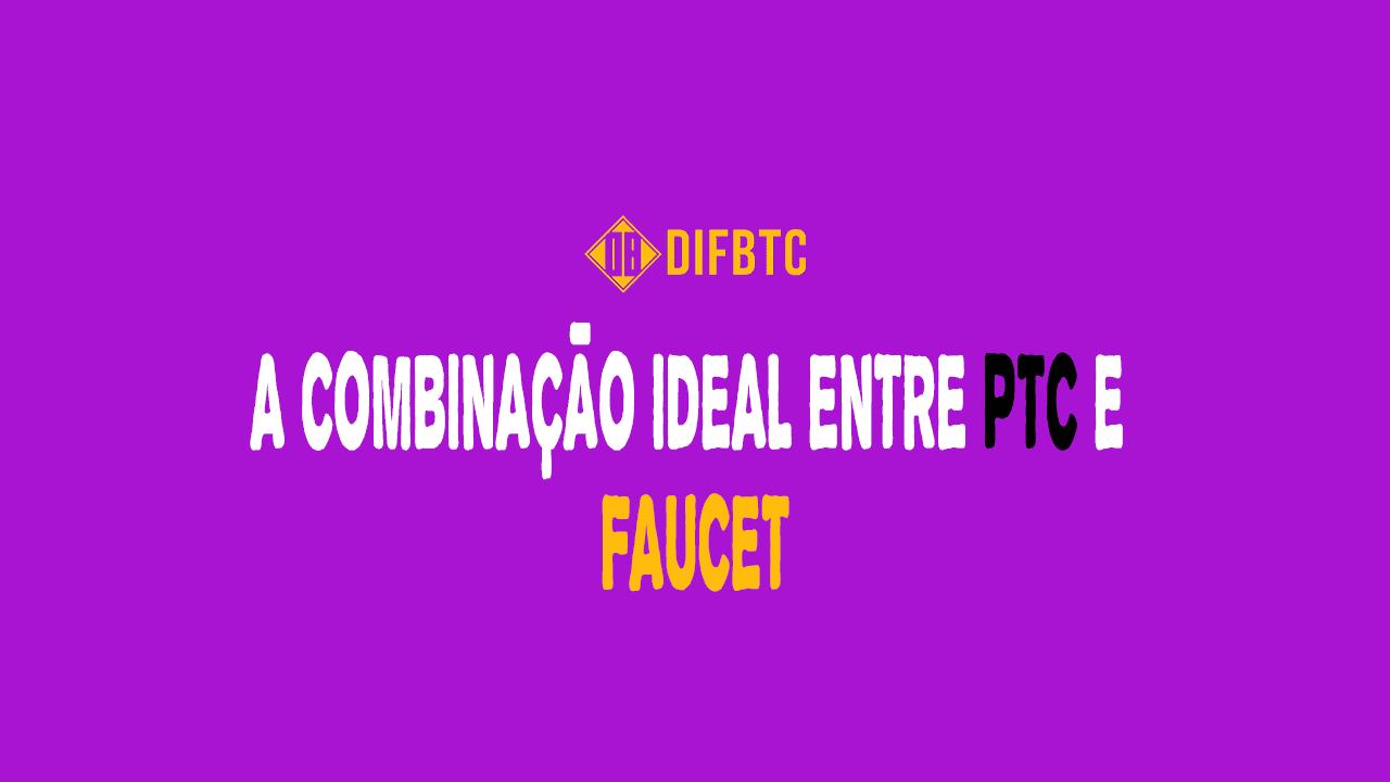 DifBTC-é-mais-um-PTC-que-paga-em-Bitcoin