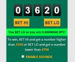 Script MULTIPLY BTC Automático FreeBitcoin