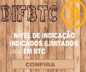DifBTC