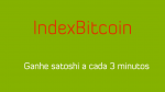 Pagamento Neobux $100 Janeiro 2019 1