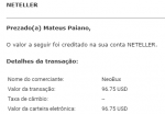IndexBitcoin faucet Bitcoin com pagamentos imediatos 1