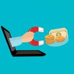 Aplicativo para fazer compras e ganhar dinheiro na internet!!!! 3