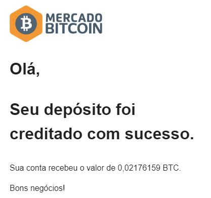 Pagamento FreeBitcoin 0.02 BTC Junho 2019