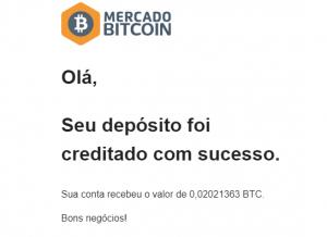 Pagamento-freebitco.in-0.02-BTC-Setembro-2019