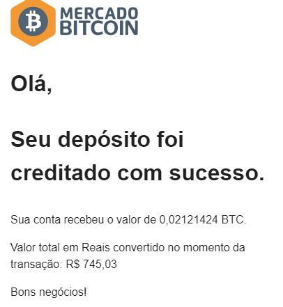 Pagamento Freebitco.in 0.02 Btc Outubro 2019