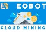 Compre Ghs Para Eobot Envio Via Xlm Stellar D Nq Np 945439 Mlb31485003997 072019 F