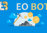 Eobot 1200x643