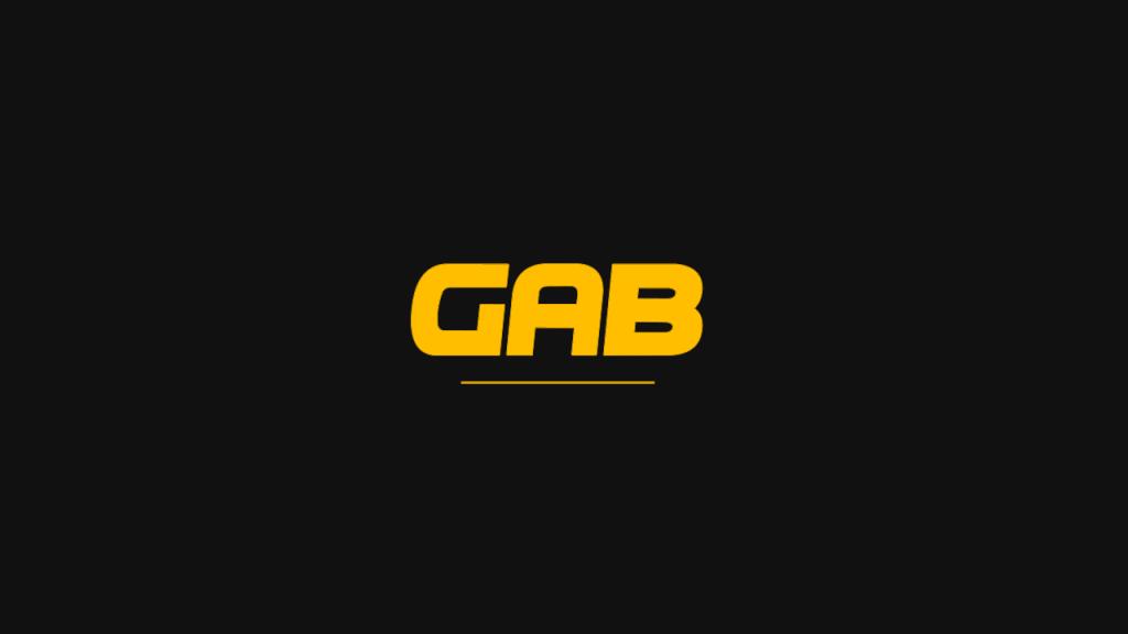 Gab é Um Dos Mais Confiáveis Sites Ptc