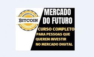Sites para ganhar Bitcoin e Criptomoedas 7