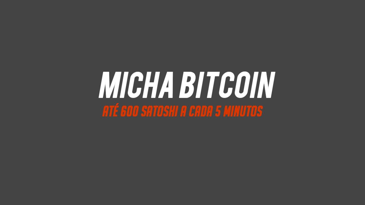 micha-bitcoin