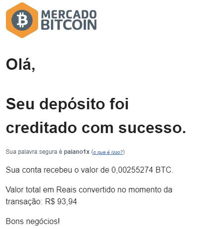 Pagamento Paidverts R$93 Abril 2020