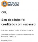Pagamento-freebitco.in-R679-abril-2020