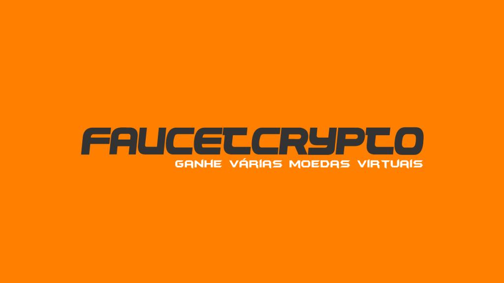 FaucetCrypto.com