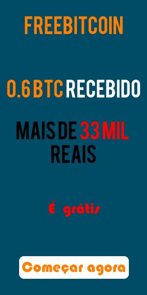 Acessar FreeBitcoin