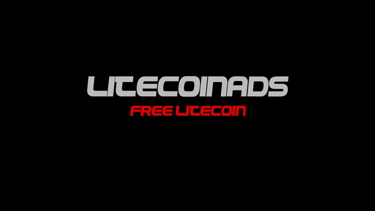 litecoin-ads