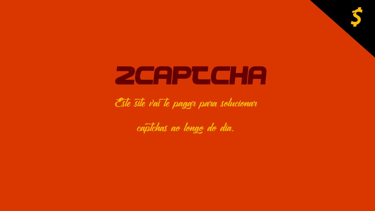 2captcha