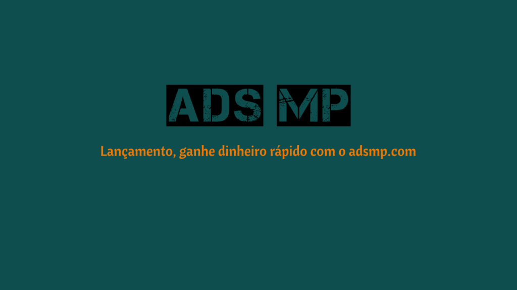 ADS MP