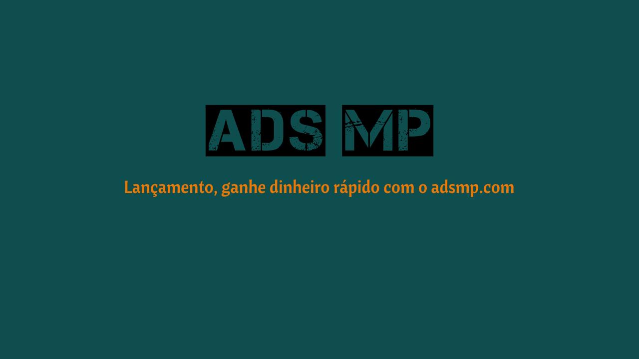 adsmp