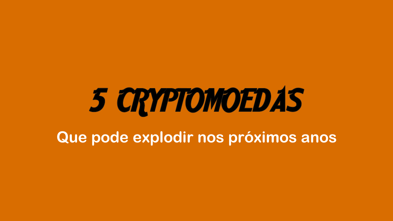 5-cryptomoedas-binance
