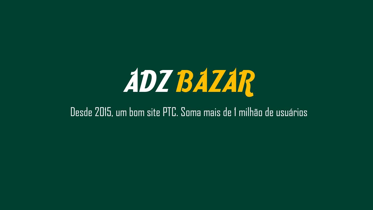 adzbazar