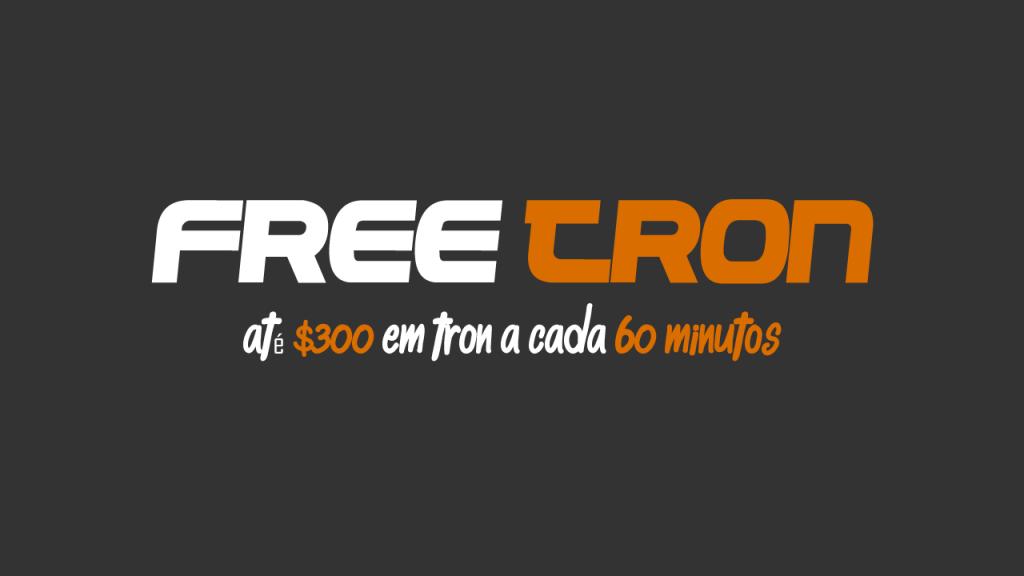 Free TRX