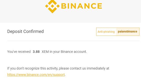 pagamento free nem