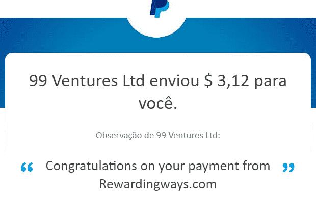 pagamento-rewarding