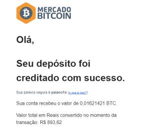 Prova-pagamento-FreeBitco.in-R890-setembro-2020