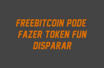 FreeBitcoin-lanca-Token-Fun-com-Cashback-e-valorizacao-garantida