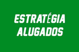 ESTRATEGIA-ALUGADOS